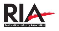 Restoration Industry Association